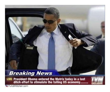 political-pictures-barack-obama--1.jpg