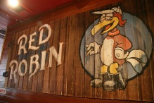 Red-Robin-sign